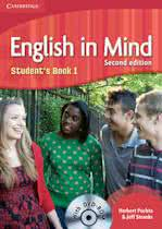 9780521179072-English-in-Mind-Level-1-Students-Book-with-DVD-ROM