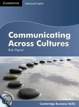 9780521181983-Communicating-Across-Cultures-Students-Book-With-Audio-Cd