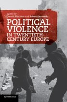 9780521182041-Political-Violence-in-Twentieth-century-Europe