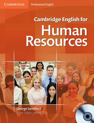 9780521184694-Cambridge-English-for-Human-Resources-Students-Book-with-Audio-CDs-2