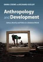 9780521184724-Anthropology-and-Development