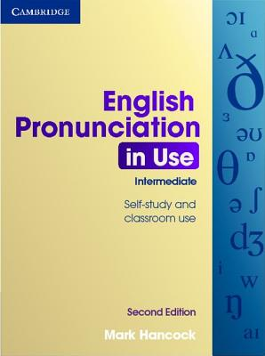 English Pronunciation in Use Intermediate with Answers, Audi