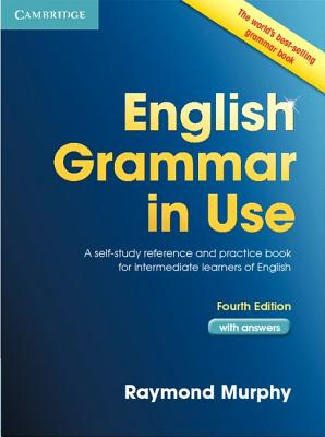 9780521189064-English-Grammar-In-Use-With-Answers