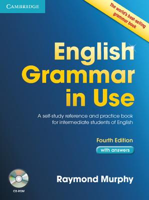 9780521189392-English-Grammar-In-Use-With-Answers-And-Cd-Rom