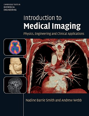 9780521190657-Introduction-to-Medical-Imaging