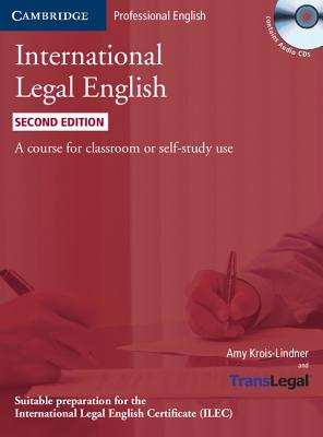 9780521279451-International-Legal-English-StudentS-Book-With-Audio-Cds-3