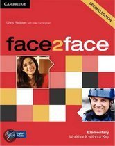 9780521283069-Face2Face-Elementary-Workbook-Without-Key