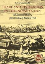 9780521285421-Trade-and-Civilisation-in-the-Indian-Ocean