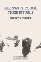 9780521292160-Sherpas-through-their-Rituals