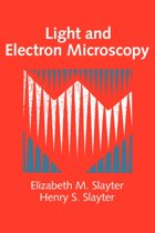 9780521339483-Light-and-Electron-Microscopy