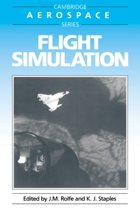 9780521357517-Flight-Simulation