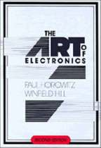 9780521370950-The-Art-of-Electronics
