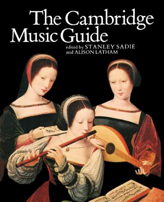 9780521399425-The-Cambridge-Music-Guide