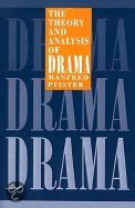 9780521423830-The-Theory-and-Analysis-of-Drama