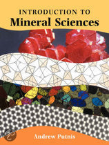 9780521429474-An-Introduction-to-Mineral-Sciences
