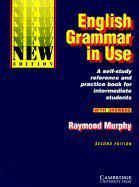 9780521436809-English-Grammar-in-Use-With-Answers-Reference-and-Practice-for-Intermediate-Students