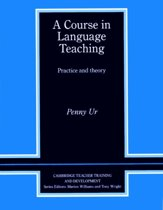 9780521449946-A-Course-in-Language-Teaching