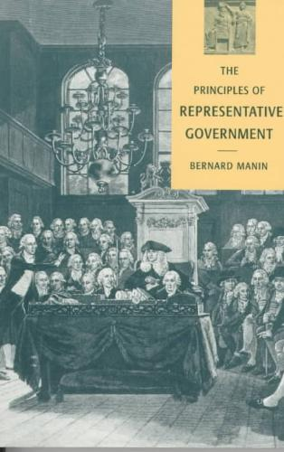 9780521458917-The-Principles-of-Representative-Government