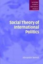 9780521469609-Social-Theory-of-International-Politics