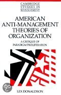 9780521479172-American-Anti-Management-Theories-Of-Organization