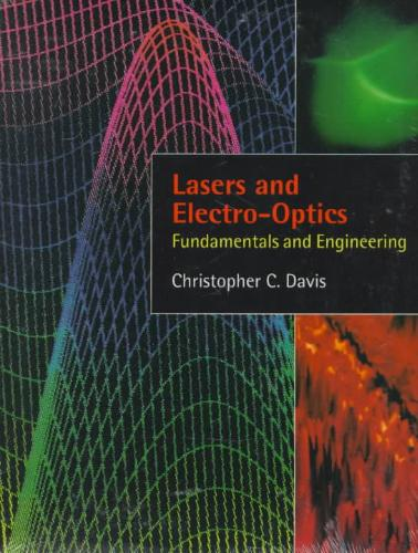 9780521484039-Lasers-and-Electro-Optics