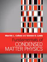 9780521513319-Fundamentals-of-Condensed-Matter-Physics