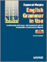 9780521529310-English-Grammar-in-Use-with-Answers-and-CD-ROM