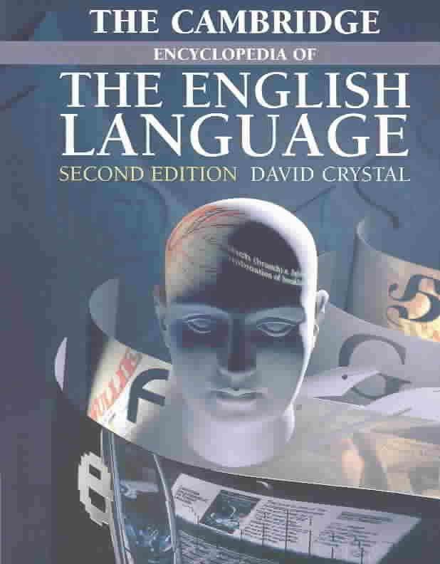 9780521530330-The-Cambridge-Encyclopedia-Of-The-English-Language