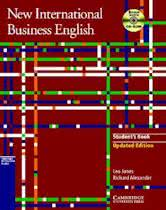 9780521531733-New-International-Business-English-Updated-Edition-Students-Book-With-Bonus-Extra-Bec-Vantage-Preparation-Cd-Rom