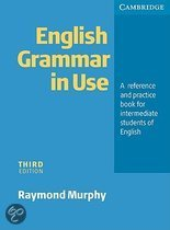9780521532907-English-Grammar-In-Use-Without-Answers