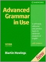 9780521532914-Advanced-Grammar-In-Use-With-Answers
