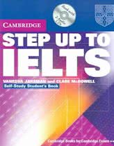 9780521533027-Step-Up-to-IELTS-Self-study-Pack