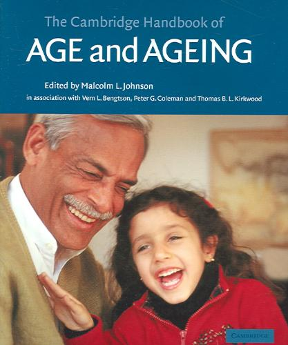 9780521533706-The-Cambridge-Handbook-of-Age-and-Ageing