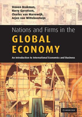 9780521540575-Nations-and-Firms-in-the-Global-Economy