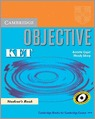 9780521541497-Objective-Ket-Students-Book