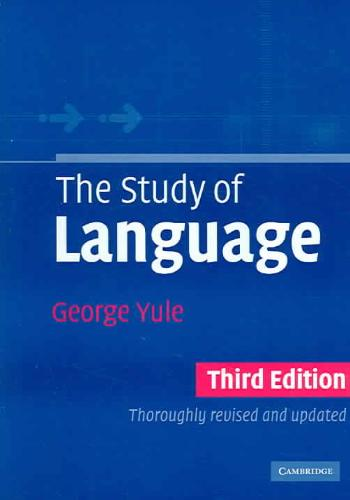9780521543200-The-study-of-language