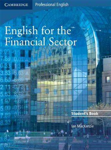 9780521547253-English-For-The-Financial-Sector