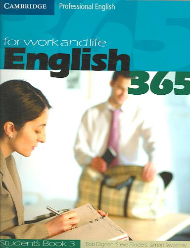 9780521549165-English365-3-StudentS-Book