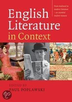 9780521549288-English-Literature-in-Context