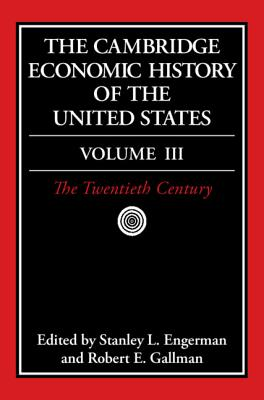 9780521553087-The-Cambridge-Economic-History-of-the-United-States
