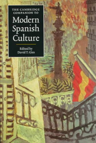 9780521574297-The-Cambridge-Companion-to-Modern-Spanish-Culture
