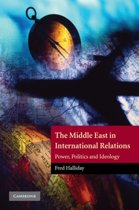 9780521597418-The-Middle-East-In-International-Relations