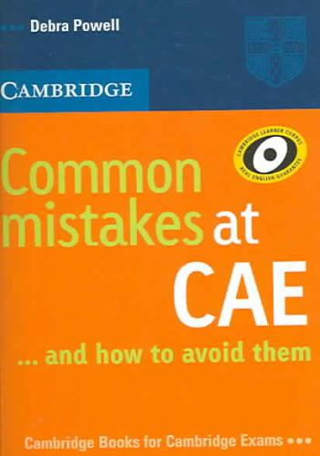 9780521603775-Common-Mistakes-at-CAE...and-How-to-Avoid-Them