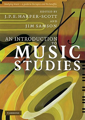 9780521603805-An-Introduction-to-Music-Studies