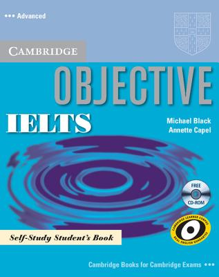 9780521608831-Objective-Ielts-Advanced-Self-Study-Students-Book-With-Cd-Rom