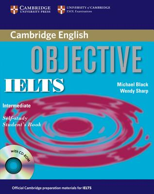 9780521608855-Objective-Ielts-Intermediate-Self-Study-Students-Book-With-Cd-Rom