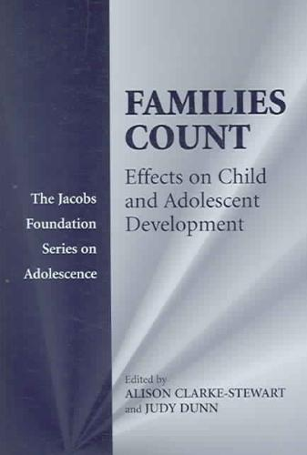 9780521612296-Families-Count