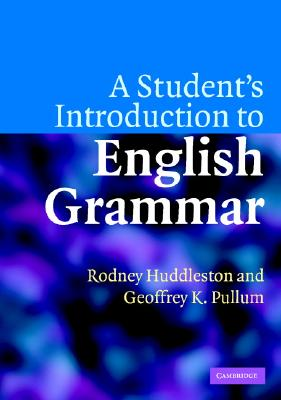 9780521612883-A-Students-Introduction-to-English-Grammar
