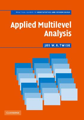 9780521614986-Applied-Multilevel-Analysis