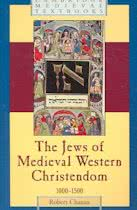 9780521616645-The-Jews-of-Medieval-Western-Christendom